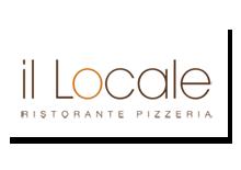 IL Locale