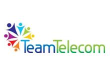 TeamTelecom