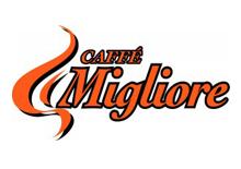 CaffeMigliore