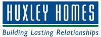 Are You Affected by the Collapse of Huxley Homes?